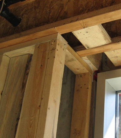 How To Install Drywall Corner Bead